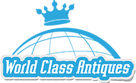 World Class Antiques