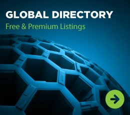 Global Directory of Antique Shops - Free Listing